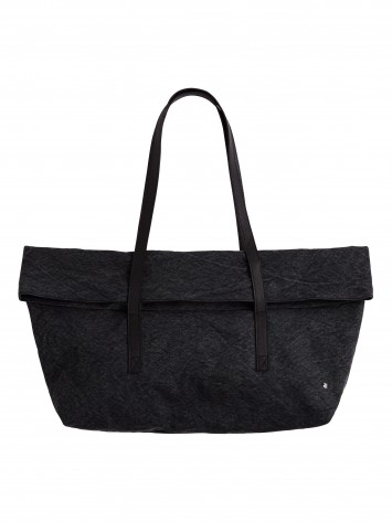 Shopper - Black /