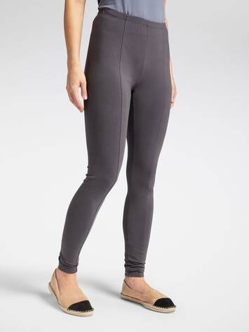 Leggings - essential /