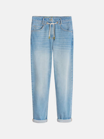 Bequeme Jeans /